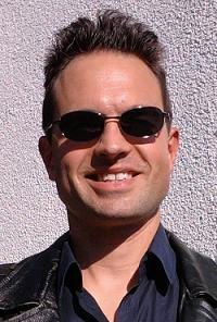 Markus Starek